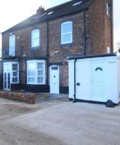 Studio Walsall road, Darlaston, Wednesbury, WS10